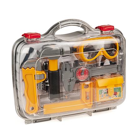Slika za Miniland® Kovčeg s alatom