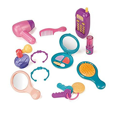 Miniland® Kovčeg Beauty Kit