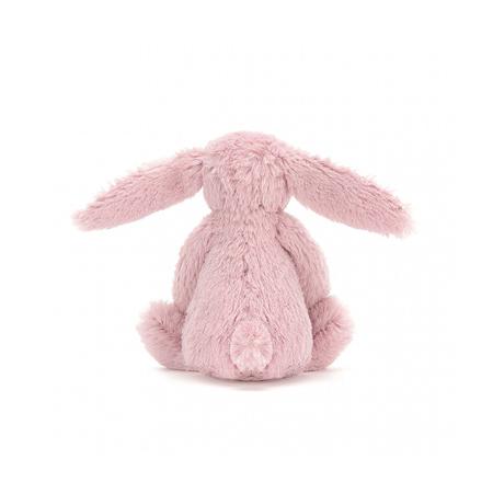 Slika za Jellycat® Plišani zec Blossom Tulip Baby 13cm