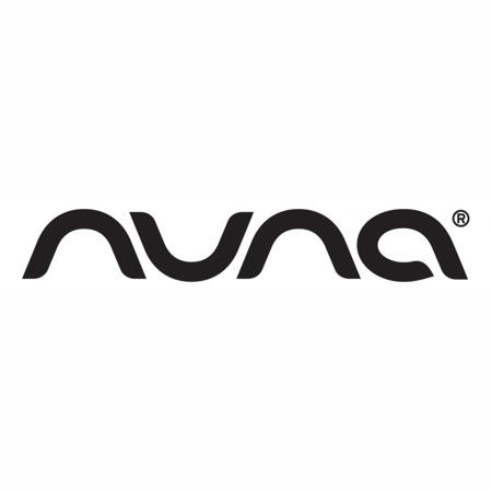 Slika za Nuna® Ležalnik Leaf™ Grow z igralnim lokom Charcoal