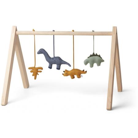Slika za  Liewood® Didaktičke igračke Gio Dino Mix