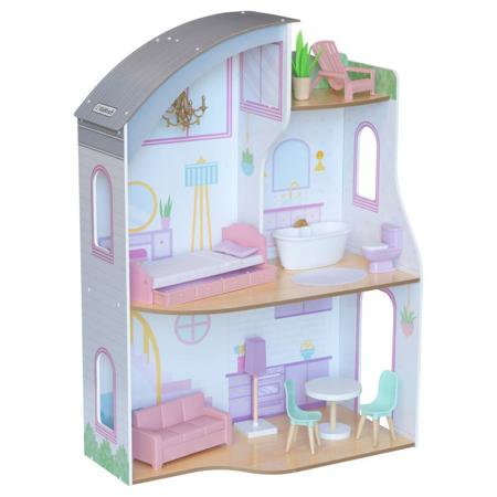 KidKraft® Kučica za lutke Elise Dollhouse