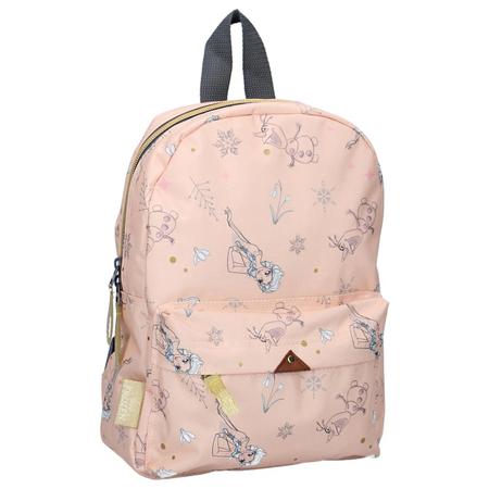 Slika za Disney's Fashion® Okrugli ruksak Frozen Grateful
