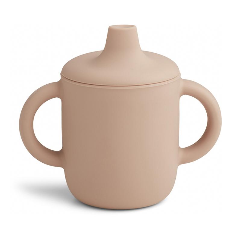 Slika za Liewood® Čašica za učenje pijenja od silikona Neil Rose