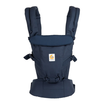 Ergobaby® Nosiljka Adapt Midnight Blue