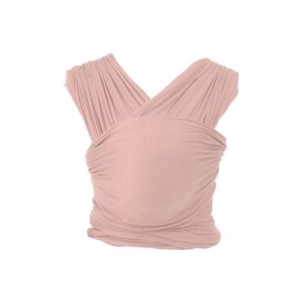 Slika za Ergobaby® Nosiljka Aura Wrap Blush Pink