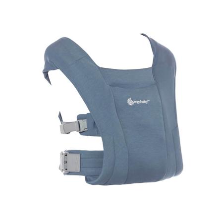 Slika za Ergobaby® Nosiljka Embrace Oxford Blue
