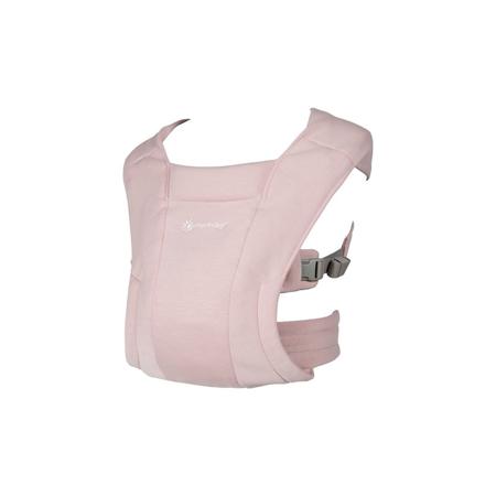 Ergobaby® Nosiljka Embrace Blush Pink