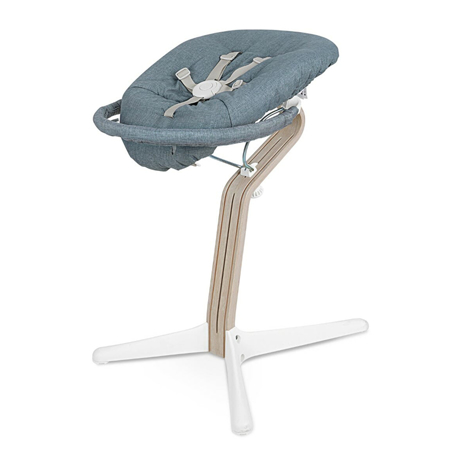 Nomi® Play igračka za Nomi stolicu