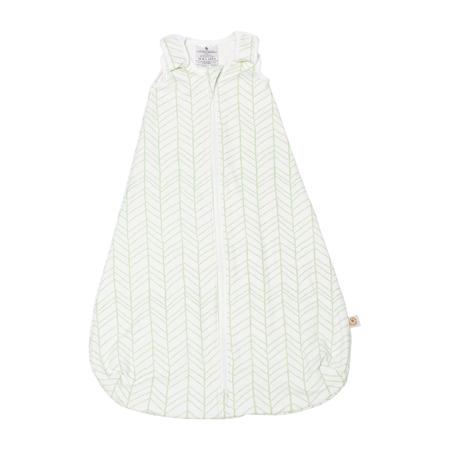 Slika za Ergobaby® Klasična vreća za spavanje Light TOG 0.5 Bamboo
