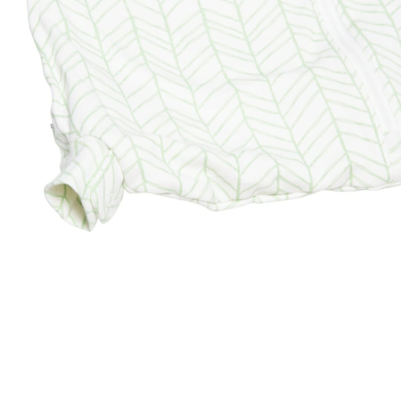 Ergobaby® Vreća za spavanje 2v1 On The Move Bamboo  (TOG 2.5) 18-36M
