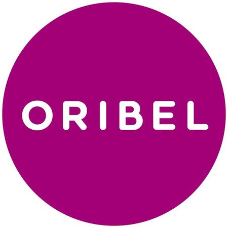 Slika za Oribel® Vertiplay Smješni los