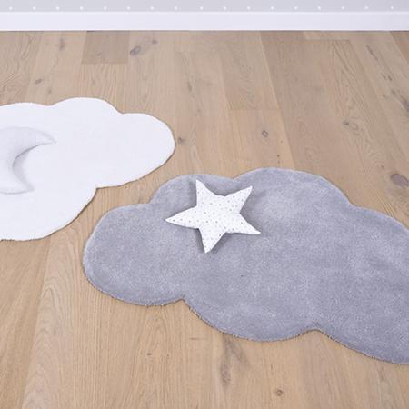 Slika za Lilipinso® Dječji tepih Cloud Filigree 100x64