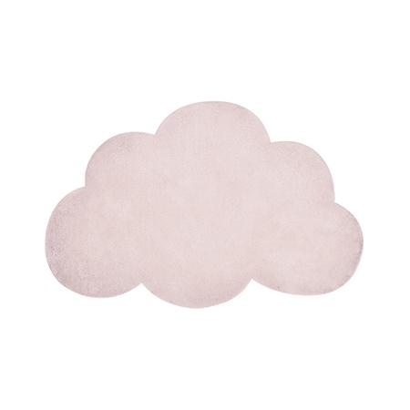 Slika za Lilipinso® Dječji tepih Cloud Pearl 100x64