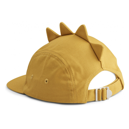 Liewood® Rory šilterica Dino Yellow Mellow