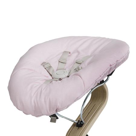 Slika za Nomi® Baby Madrac Pale Pink