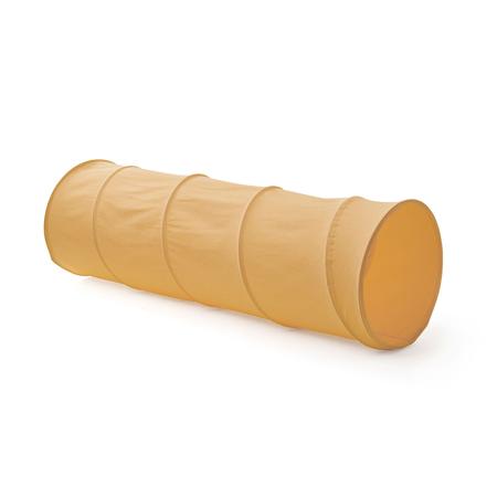 Slika za Kids Concept® Tunel za igru Yellow