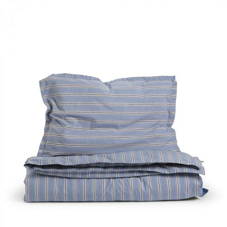 Elodie Details® Posteljina Sandy Stripe 100x130