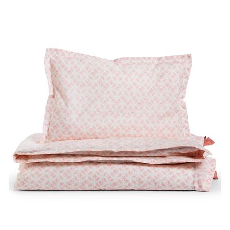 Elodie Details® Posteljina Sweet Date 100x130