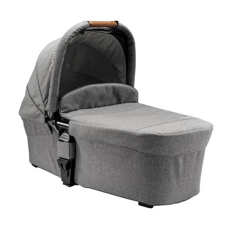 Slika za Nuna® Košara za novorođenče Mixx™ Granite