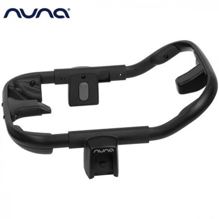 Slika za Nuna® Demi™ Grow Ring adapter za autosjedalicu