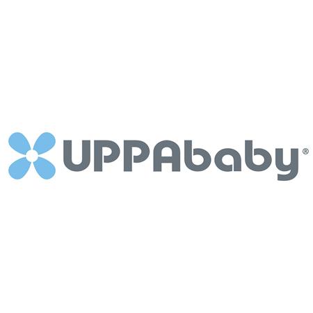 Slika za UPPABaby® Vista™ Spodnji adapter
