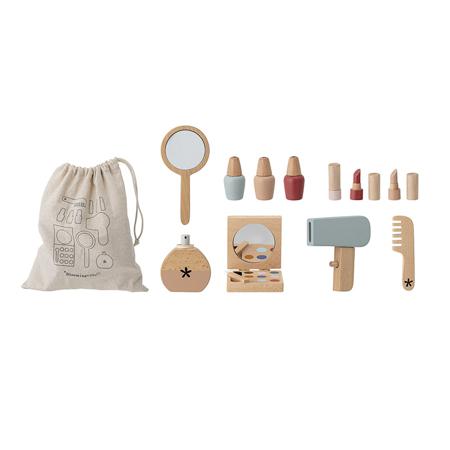 Slika za Bloomingville® Set za igru Daisy Toy Make-up