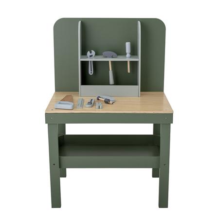 Bloomingville® Dječji radni stol Green