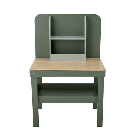 Slika za Bloomingville® Dječji radni stol Green