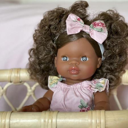 Slika za  Minikane® Lutka Charlie 34cm
