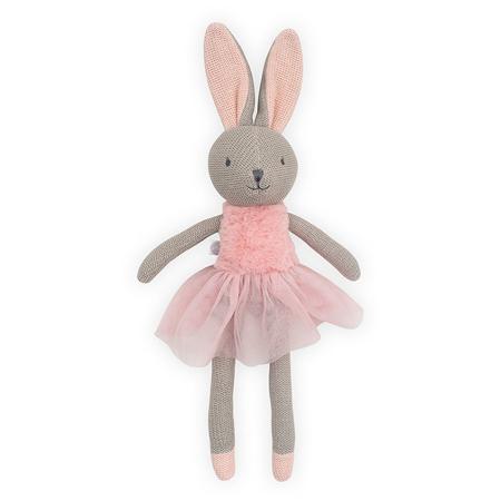 Slika za Jollein® Ninica Rabbit Nola