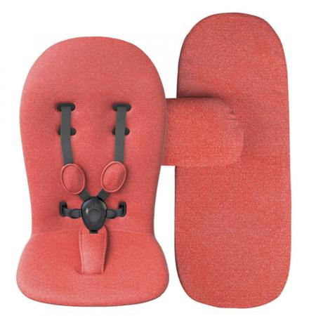 Slika za Mima® Xari Starter Pack Color Coral Red
