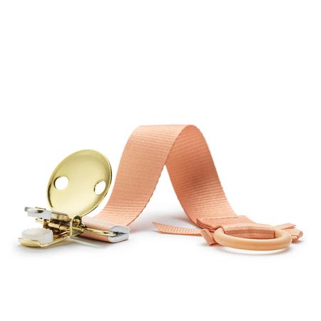 Elodie Details® Kvačica za dudu Amber Apricot