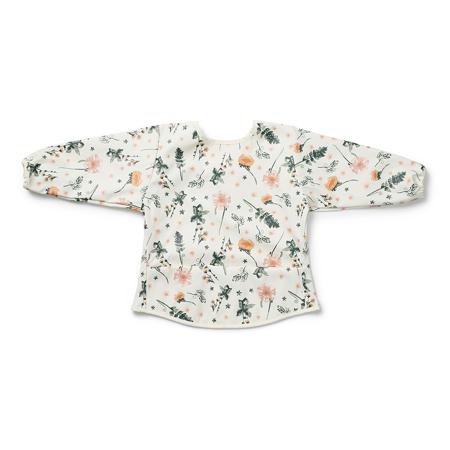 Slika za Elodie Details® Podbradnjak s rukavima Meadow Blossom
