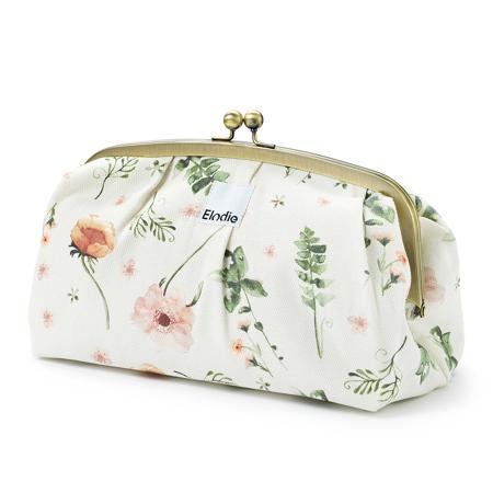 Slika za Elodie Details® Toalet torbica Zip&Go Meadow Blossom