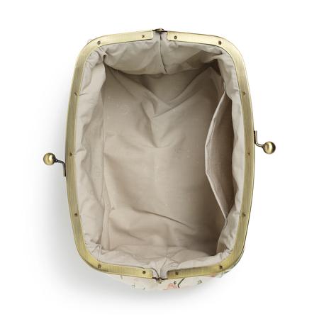 Elodie Details® Toalet torbica Zip&Go Meadow Blossom