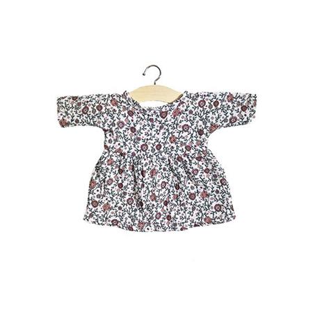 Slika za Minikane® Majica za lutke Fleurie 34cm