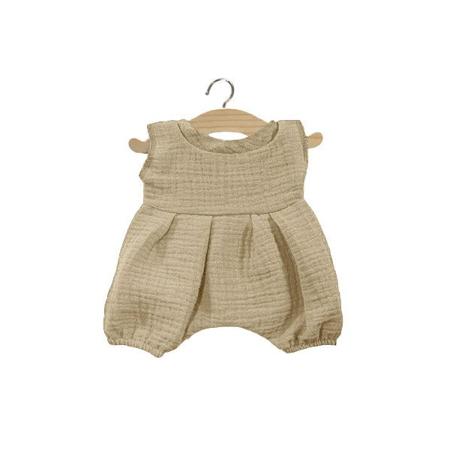 Slika za Minikane® Majica za lutke Noa 34cm