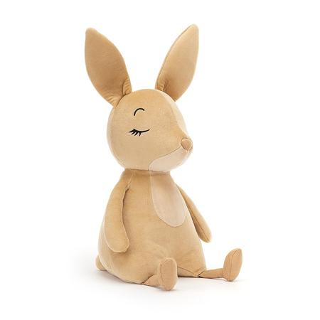 Jellycat® Plišana igračka Sleepee Bunny 36x16