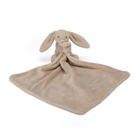 Jellycat® Mazilica Bashful Beige Bunny 34cm