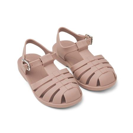 Slika za  Liewood® Bre Sandale za vodu Dark Rose