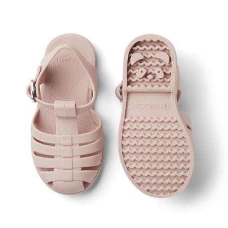 Liewood® Bre Sandale za vodu Rose