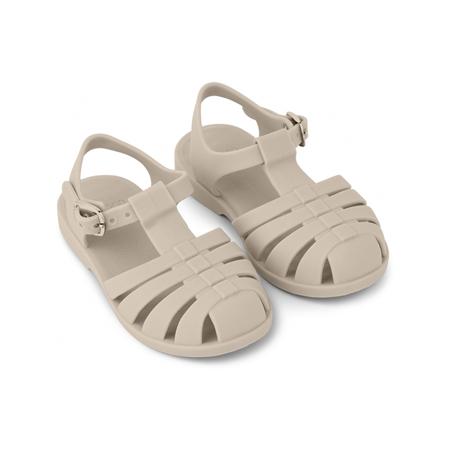 Slika za Liewood® Bre Sandalice za vodu Sandy