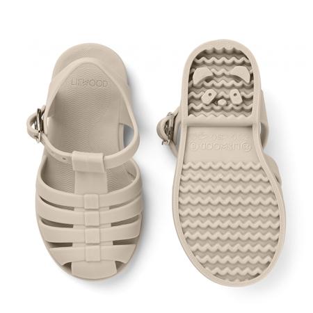 Liewood® Bre Sandalice za vodu Sandy