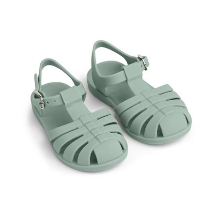Slika za Liewood® Bre Sandalice za vodu Peppermint