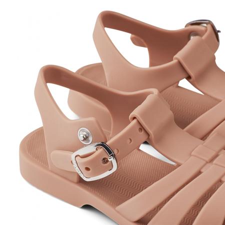 Slika za Liewood® Bre Sandalice za vodu Tuscany Rose