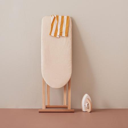 Kids Concept® Stol za peglanje Bistro