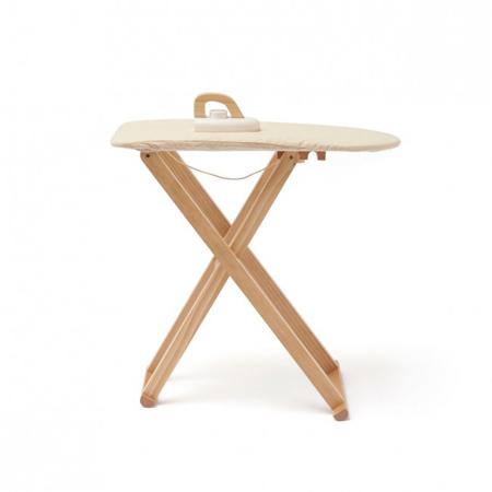 Slika za Kids Concept® Stol za peglanje Bistro