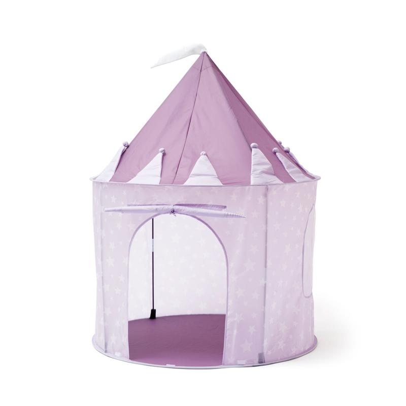 Slika za Kids Concept® Šator za igru Star Lilac