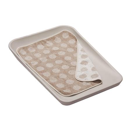 Leander® Pamučni ručnik Cappucccino 65x45
